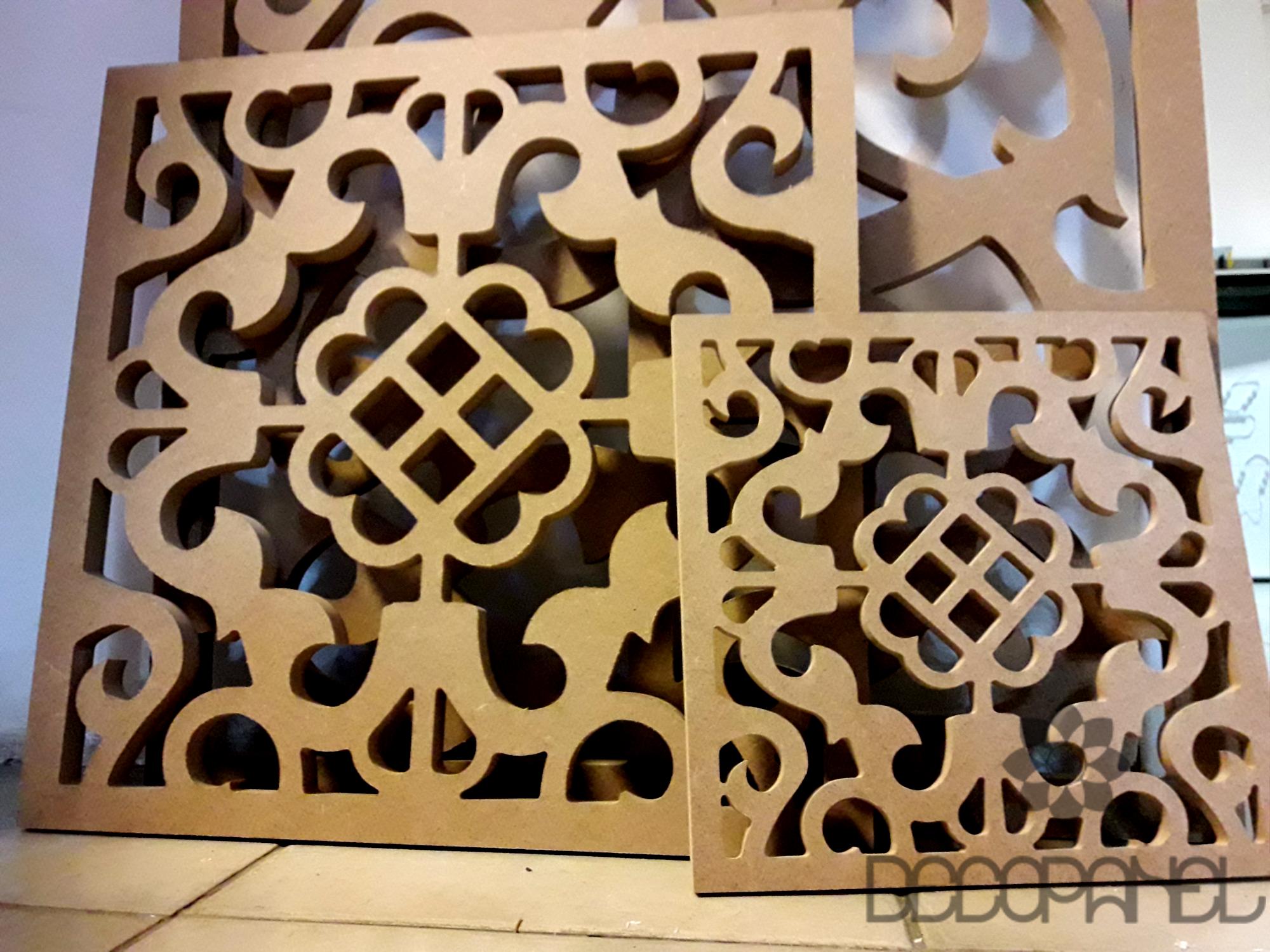 Azurowe Panele Drewniane Na Sciane Q Housepl